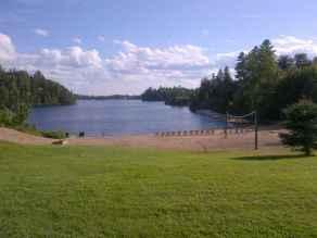 Simard-Duchaine Retreat 2012!